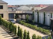Bağ - Nardaran q. - 260 m² (22)