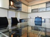 4 otaqlı yeni tikili - Nizami m. - 230 m² (21)