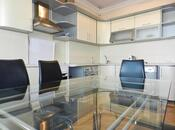 4 otaqlı yeni tikili - Nizami m. - 230 m² (24)