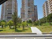 1 otaqlı yeni tikili - Elmlər Akademiyası m. - 62 m² (2)