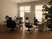 Obyekt - 28 May m. - 1500 m² (9)