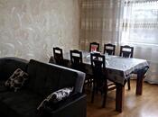 3 otaqlı yeni tikili - Nəriman Nərimanov m. - 140 m² (4)