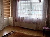 3 otaqlı yeni tikili - Nəriman Nərimanov m. - 140 m² (8)
