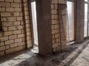 2 otaqlı yeni tikili - 28 May m. - 94 m² (5)