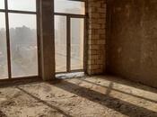 2 otaqlı yeni tikili - 28 May m. - 94 m² (8)