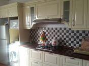 3 otaqlı ev / villa - İsmayıllı - 290 m² (5)