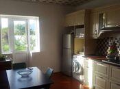 3 otaqlı ev / villa - İsmayıllı - 290 m² (4)