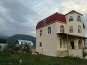 3 otaqlı ev / villa - İsmayıllı - 290 m² (3)