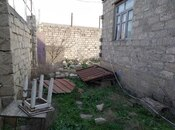 3 otaqlı ev / villa - Ramana q. - 100 m² (10)