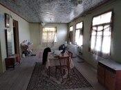 3 otaqlı ev / villa - Ramana q. - 100 m² (14)