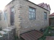 3 otaqlı ev / villa - Ramana q. - 100 m² (6)