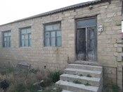 3 otaqlı ev / villa - Ramana q. - 100 m² (7)