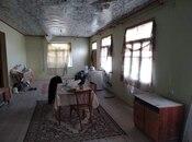 3 otaqlı ev / villa - Ramana q. - 100 m² (15)