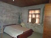 3 otaqlı ev / villa - Ramana q. - 100 m² (17)