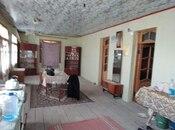 3 otaqlı ev / villa - Ramana q. - 100 m² (18)