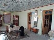 3 otaqlı ev / villa - Ramana q. - 100 m² (16)