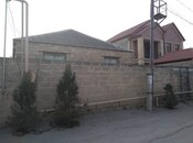 3 otaqlı ev / villa - Ramana q. - 100 m² (4)