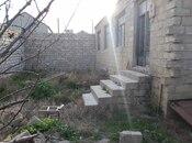 3 otaqlı ev / villa - Ramana q. - 100 m² (11)