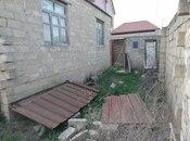 3 otaqlı ev / villa - Ramana q. - 100 m² (9)