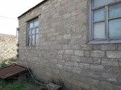 3 otaqlı ev / villa - Ramana q. - 100 m² (8)