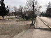 Torpaq - Sumqayıt - 4 sot (5)