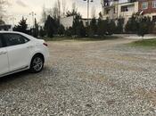 Torpaq - Sumqayıt - 4 sot (2)