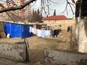 Torpaq - Sumqayıt - 4 sot (4)