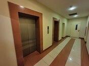 5 otaqlı yeni tikili - Nəsimi r. - 280 m² (39)