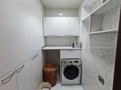5 otaqlı yeni tikili - Nəsimi r. - 280 m² (34)