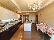 5 otaqlı yeni tikili - Nəsimi r. - 280 m² (33)