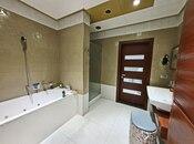 5 otaqlı yeni tikili - Nəsimi r. - 280 m² (20)