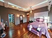 5 otaqlı yeni tikili - Nəsimi r. - 280 m² (17)