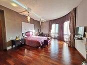 5 otaqlı yeni tikili - Nəsimi r. - 280 m² (15)