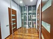 5 otaqlı yeni tikili - Nəsimi r. - 280 m² (18)