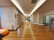 5 otaqlı yeni tikili - Nəsimi r. - 280 m² (47)