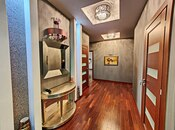 5 otaqlı yeni tikili - Nəsimi r. - 280 m² (5)