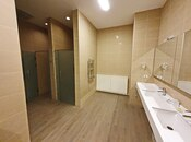 5 otaqlı yeni tikili - Nəsimi r. - 280 m² (49)