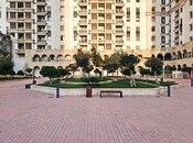 5 otaqlı yeni tikili - Nəsimi r. - 280 m² (41)