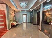 5 otaqlı yeni tikili - Nəsimi r. - 280 m² (3)