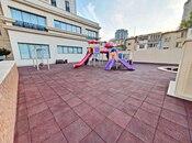5 otaqlı yeni tikili - Nəsimi r. - 280 m² (40)