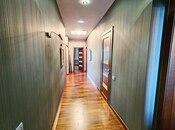 5 otaqlı yeni tikili - Nəsimi r. - 280 m² (37)