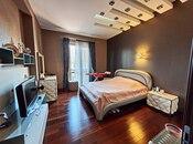 5 otaqlı yeni tikili - Nəsimi r. - 280 m² (35)