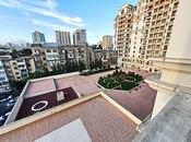 5 otaqlı yeni tikili - Nəsimi r. - 280 m² (31)