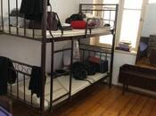 2 otaqlı ev / villa - Elmlər Akademiyası m. - 50 m² (2)