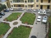 3 otaqlı yeni tikili - Nəsimi r. - 102 m² (2)