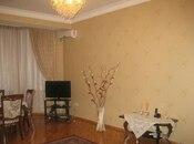 3 otaqlı yeni tikili - Nəsimi r. - 102 m² (6)