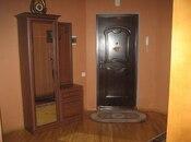 3 otaqlı yeni tikili - Nəsimi r. - 102 m² (4)