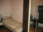 3 otaqlı yeni tikili - Nəsimi r. - 102 m² (10)