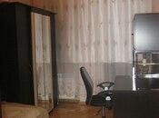 3 otaqlı yeni tikili - Nəsimi r. - 102 m² (11)