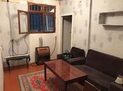 3 otaqlı ev / villa - Nərimanov r. - 70 m² (7)